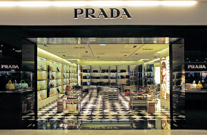 Prada-Lavora-Con-Noi-2014-2015