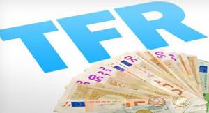 TFR-direttamente-busta-paga