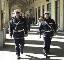 concorso-vigili-urbani-polizia-municipale-2014