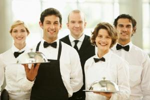 corso-formazione-gratis-cameriere-2015