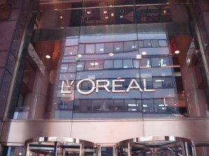 l-oréal-lavora-con-noi-assunzioni