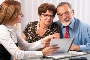 lavoro-part-time-consulente-assicurativo