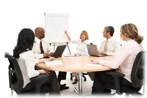 lavoro-per-docenti-2014-formazione