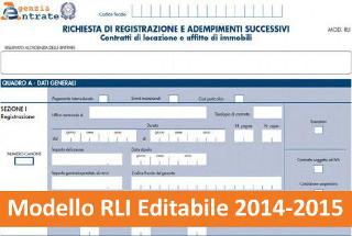 modello-RLI-editabile-2014-2015