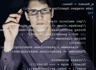 siti-ricerca-lavoro-informatica