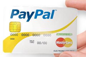 Carta-Prepagata-Paypal