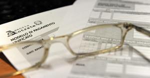 F24-compensazione-crediti-fiscali
