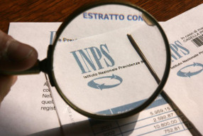Pensione-Inabilità-Inps