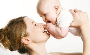 assegno-di-maternità-2015