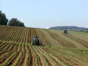 bonus-assunzioni-agricoltori-2015