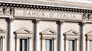 concorso-banca-italia-2014