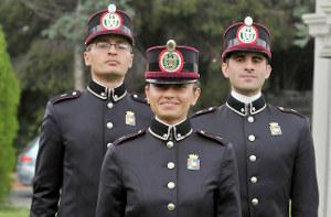 concorso-carabinieri-2014-ispettore