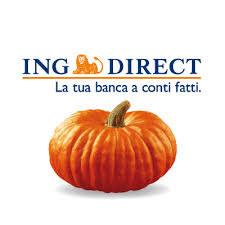 conto-deposito-arancio-ING
