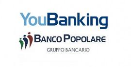 conto-deposito-youbanking
