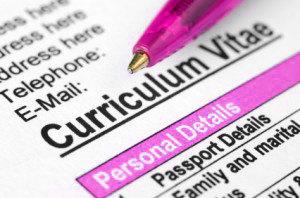 curriculum-vitae-interattivo-slideshare
