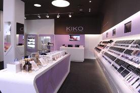 kiko-lavora-con-noi