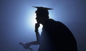 laureati-italiani-lavoro-estero