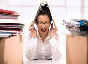 lavoro-turni-danneggia-attività-cerebrale