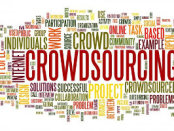 crowdsourcing come funziona