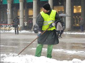 lavoro-spalatore-di-neve