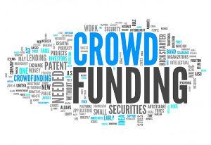 crowdfounding migliori siti