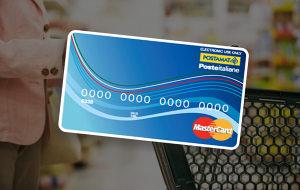 social-card-disoccupati-2015