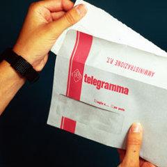 telegramma-assunzione-lavoro-perso