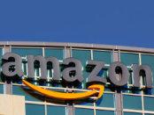 Amazon-lavora-con-noi