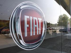 FIAT-Lavora-con-noi