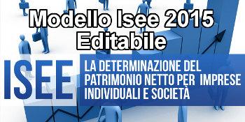 ISEE-2015-Editabile-Modello