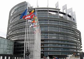 Lavoro-Parlamento-Europeo-2015