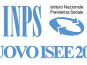 Modello-ISEE-2015