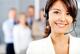 call-center-contratto-orario-fisso