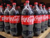 coca-cola-crisi-licenziamenti