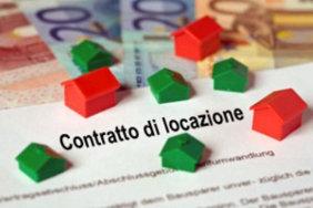 contratto-locazione-scadenze-2015