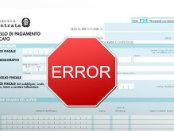 f24-correggere-errori-compilazione