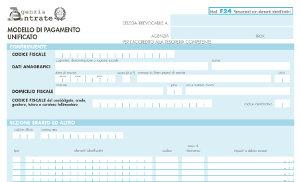 f24-elide-contratto-locazione