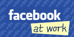 facebook-at-work-come-funziona