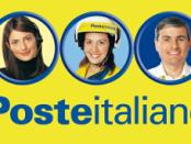 poste-assunzione-postini-2015