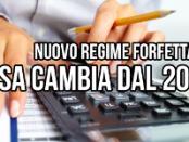 regime-forfettario-2015