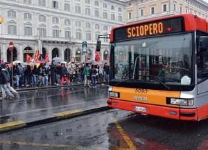 sciopero-trasporti-gennaio-2015
