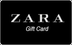 zara-carte-regalo-truffa-gift