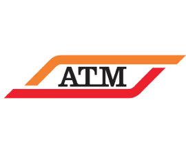 ATM Milano Lavora Con Noi