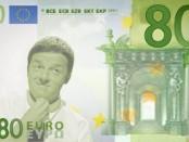 Bonus 80 Euro Requisiti Calcolo
