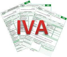 Comunicazione-IVA-2015