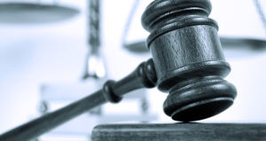 Concorso-Ministero-Giustizia-2015