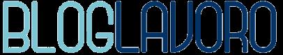 Nuove Assunzioni, Concorsi Pubblici e Offerte di Lavoro