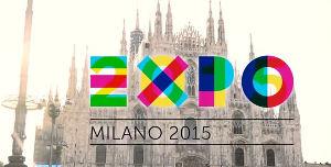 lavorare EXPO 2015 assunzioni