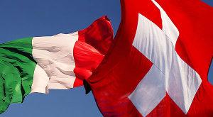 svizzera-fuori-blacklist-2015