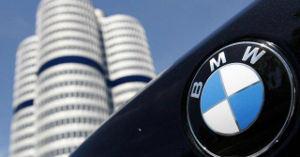Assunzioni-BMW-2015-Lavoro